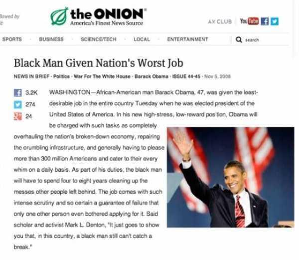 hilarious-the-onion-headlines-5