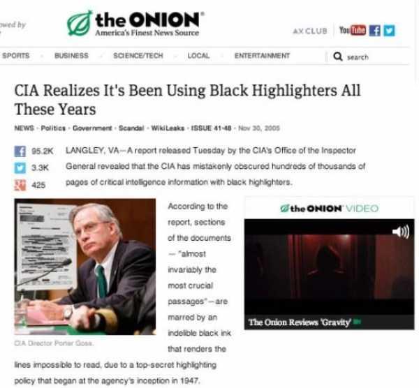 hilarious-the-onion-headlines-6