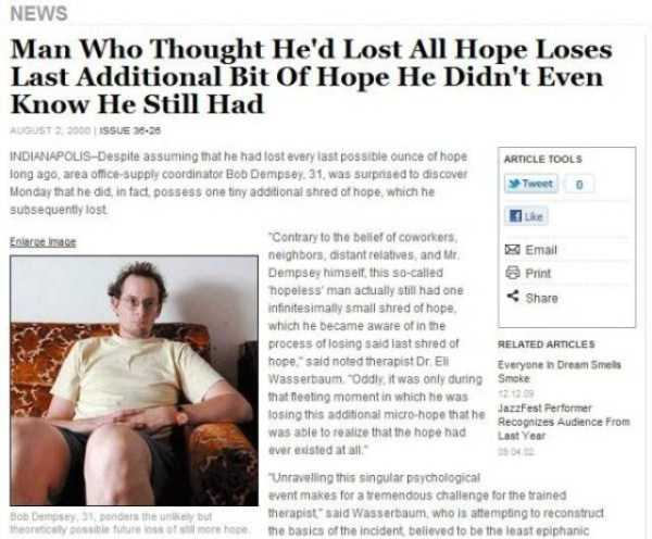 hilarious-the-onion-headlines-8