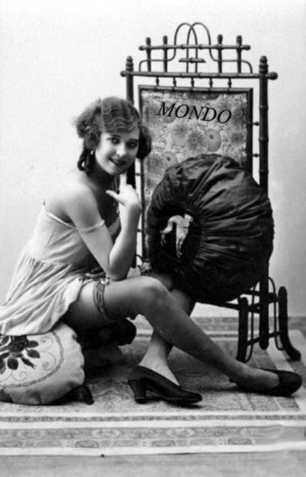 maids-1920s (11)