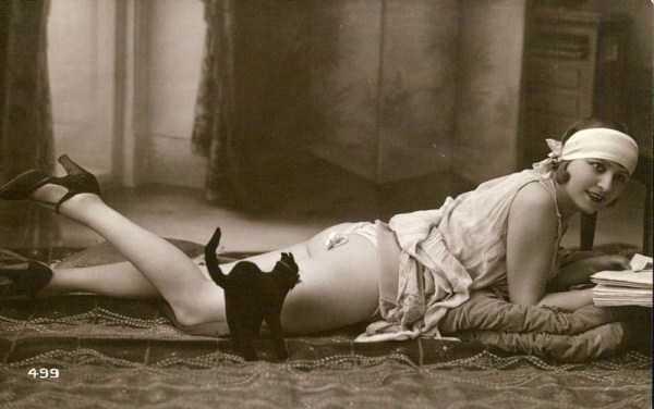 maids-1920s (12)