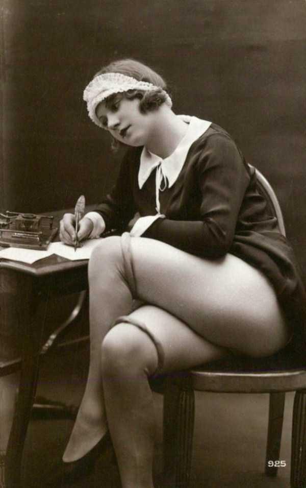 maids-1920s (13)