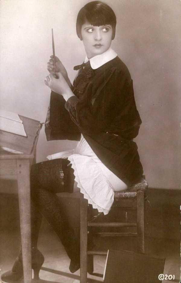 maids-1920s (14)