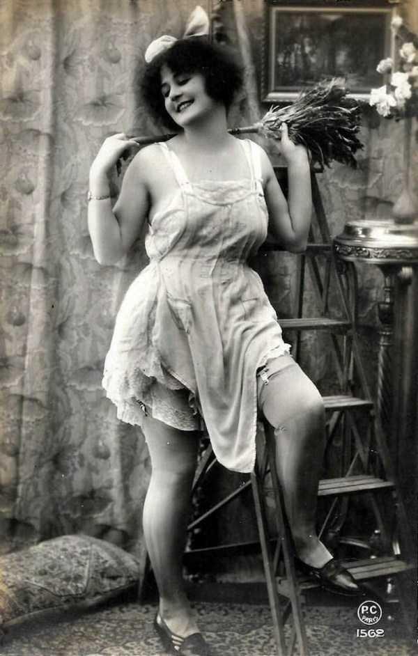 maids-1920s (15)
