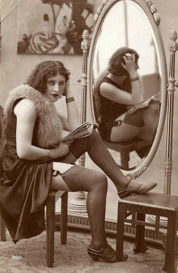 maids-1920s (16)