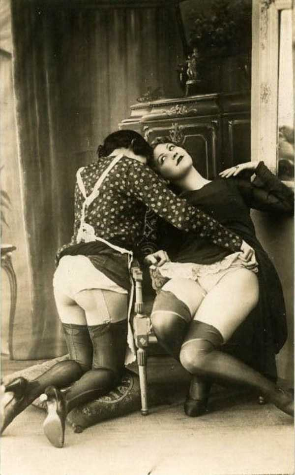 maids-1920s (17)