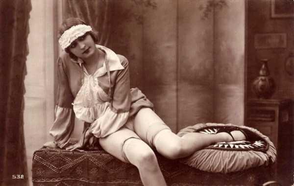 maids-1920s (18)