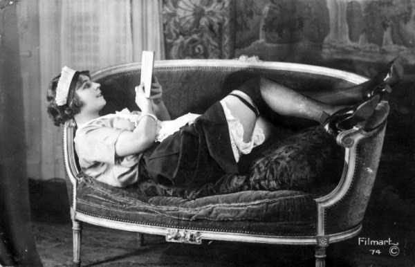 maids-1920s (19)