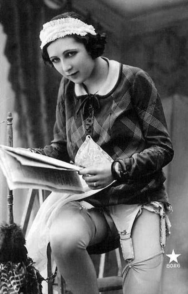 maids-1920s (21)