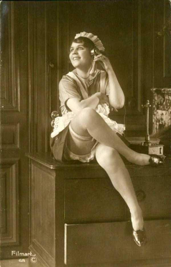 maids-1920s (23)