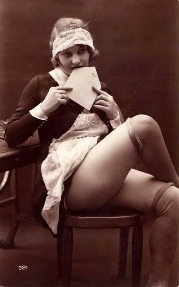 maids-1920s (24)