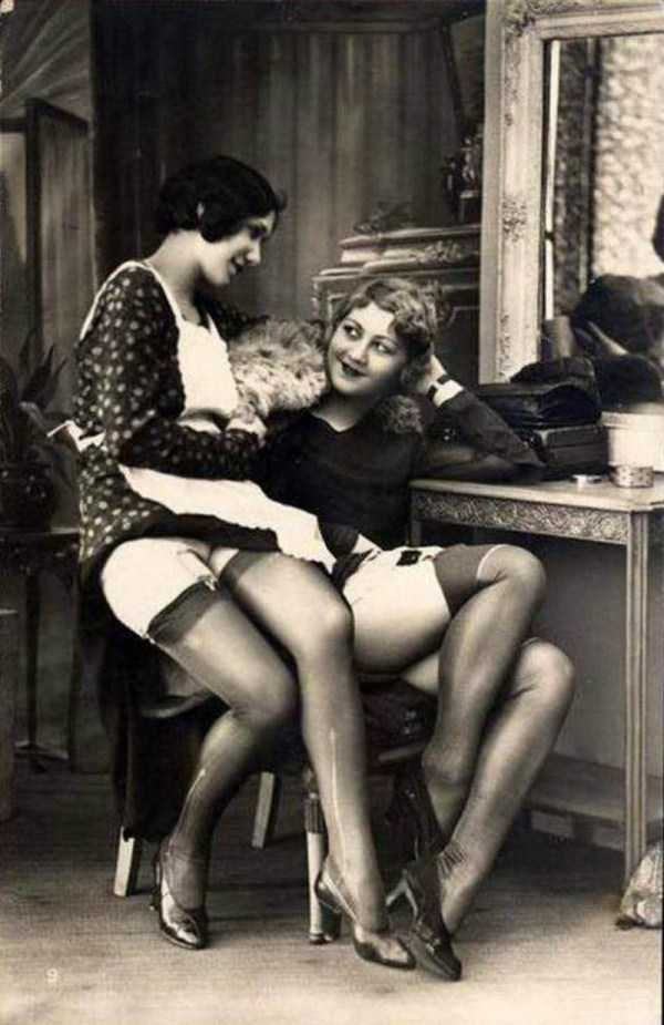 maids-1920s (25)