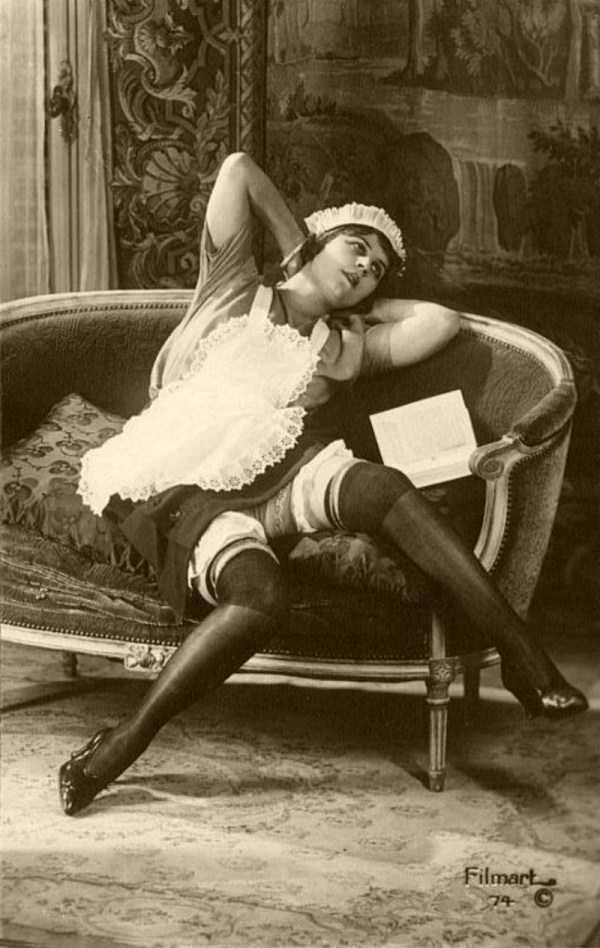 maids-1920s (27)