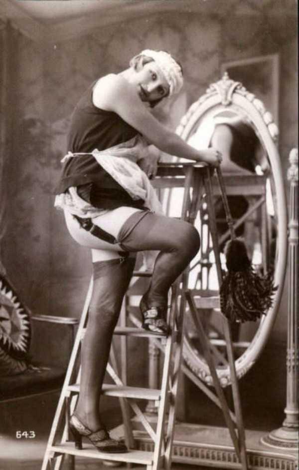 maids-1920s (28)