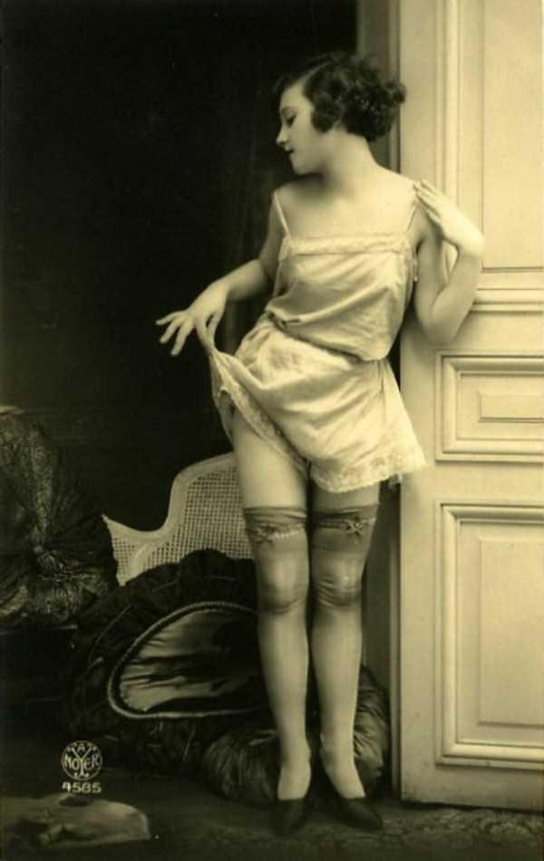 maids-1920s (3)