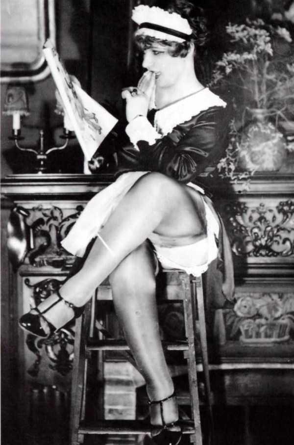 maids-1920s (30)