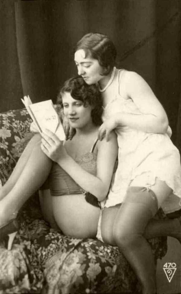 maids-1920s (4)