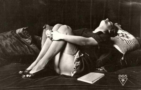 maids-1920s (5)