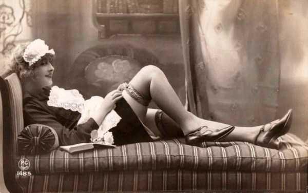 maids-1920s (6)