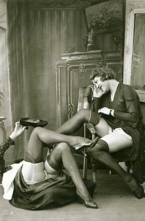 maids-1920s (7)