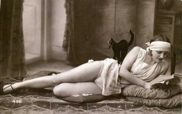 maids-1920s (8)