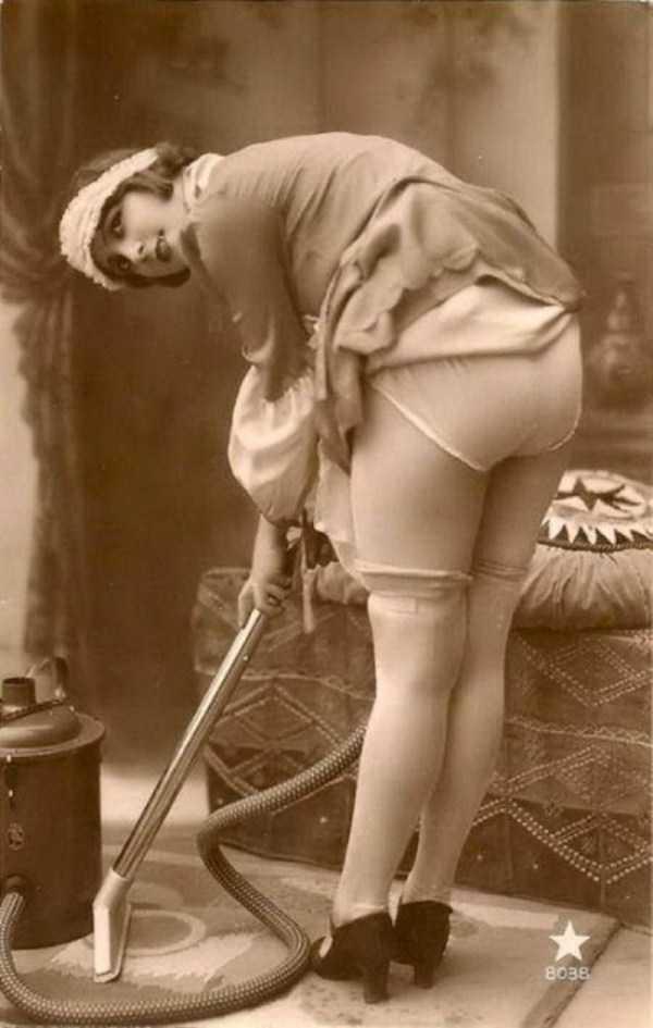 maids-1920s (9)