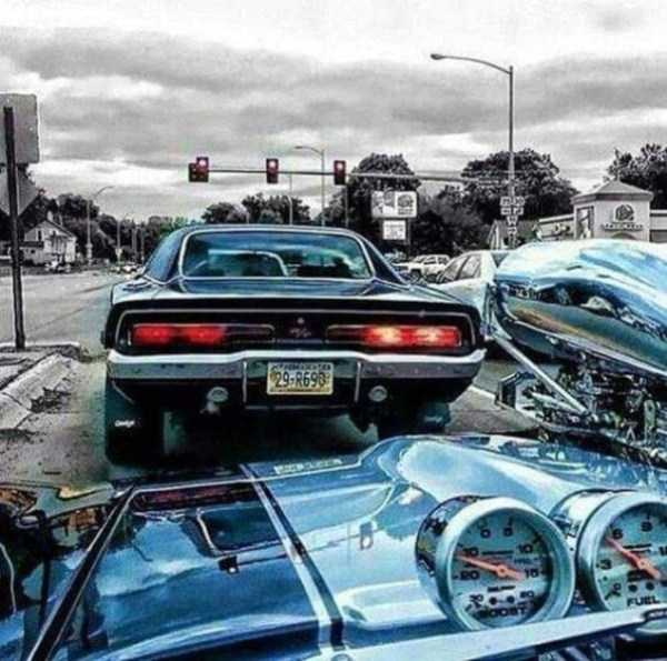 muscle-cars (10)