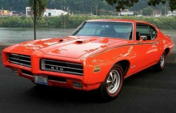 muscle-cars (4)