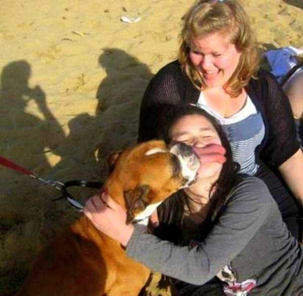 perfectly-timed-pictures (4)