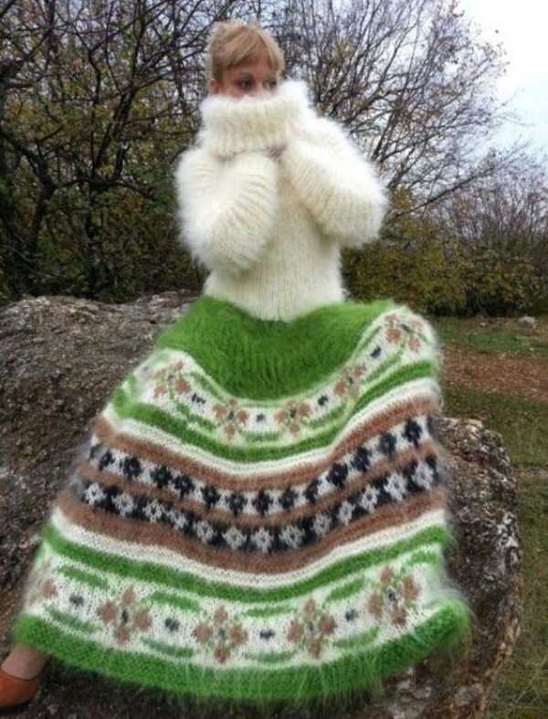 ridiculous-warm-clothes (14)