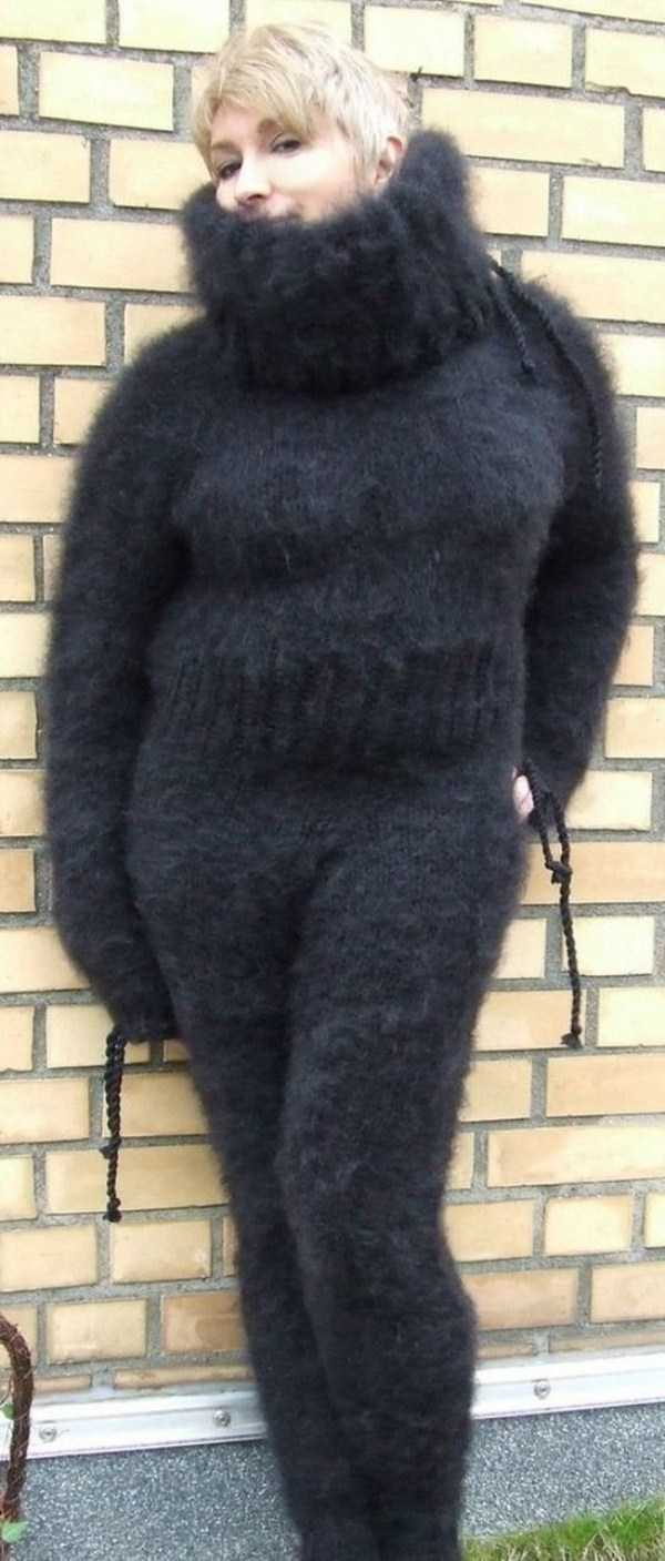 ridiculous-warm-clothes (30)