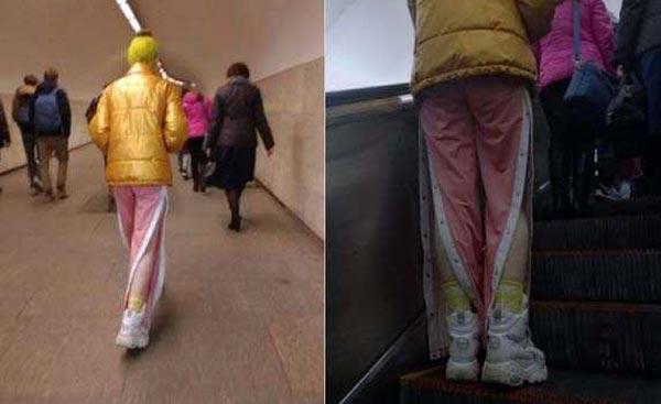 russian-metro-(1)