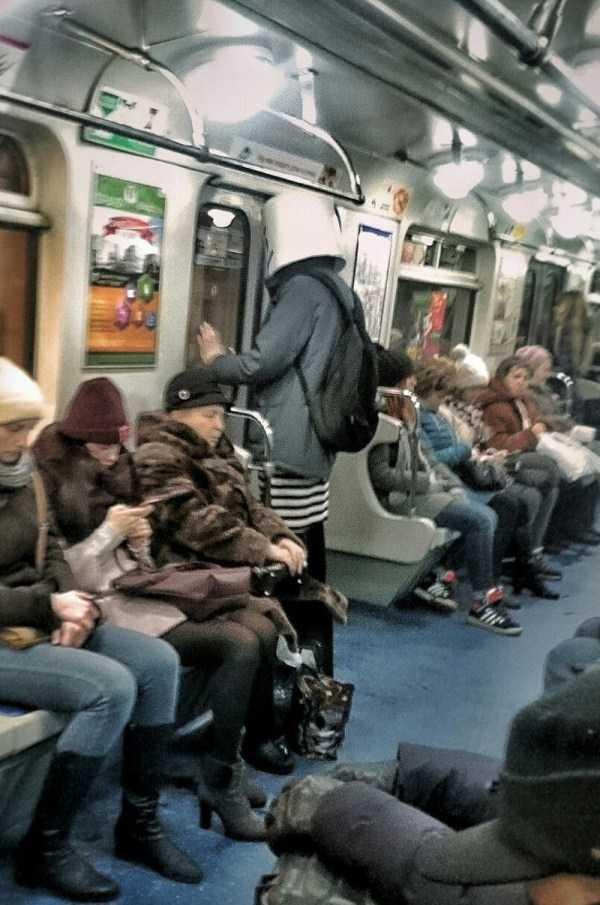 russian-metro (14)