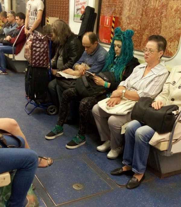 russian-metro (16)