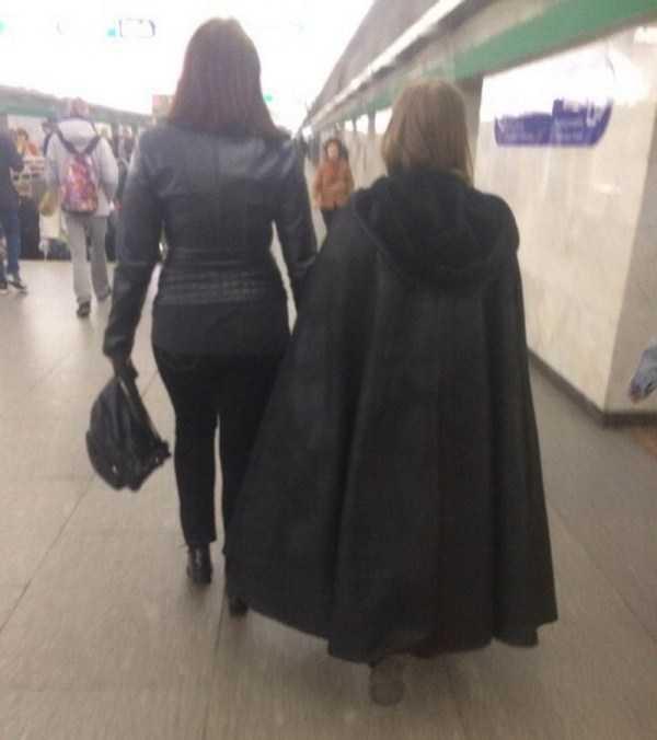 russian-metro (17)
