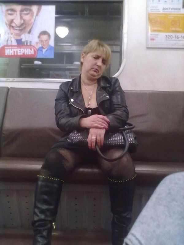 russian-metro (18)