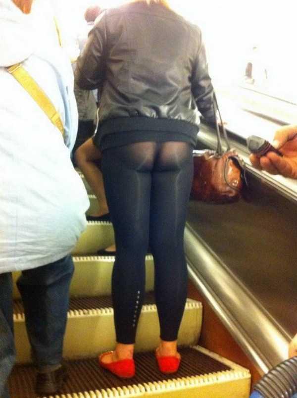 russian-metro (19)