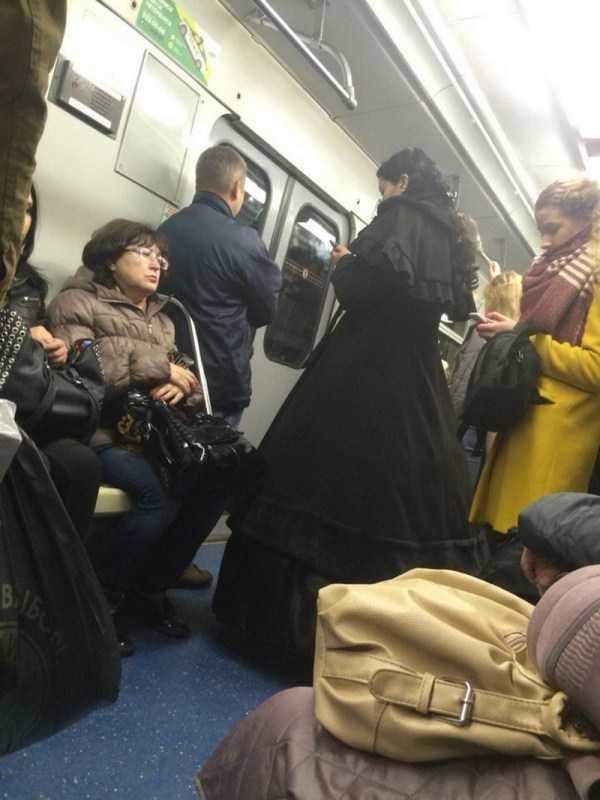 russian-metro (20)