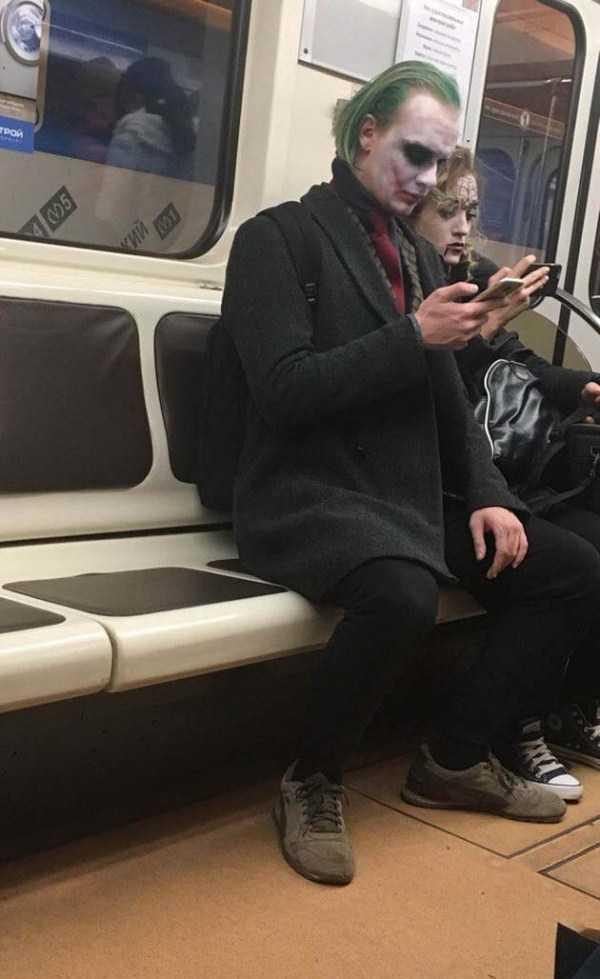 russian-metro (23)