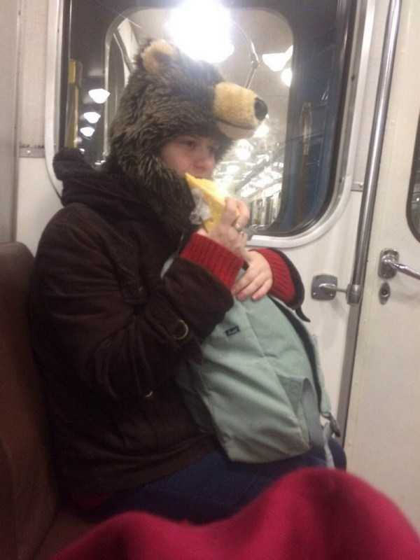 russian-metro (24)