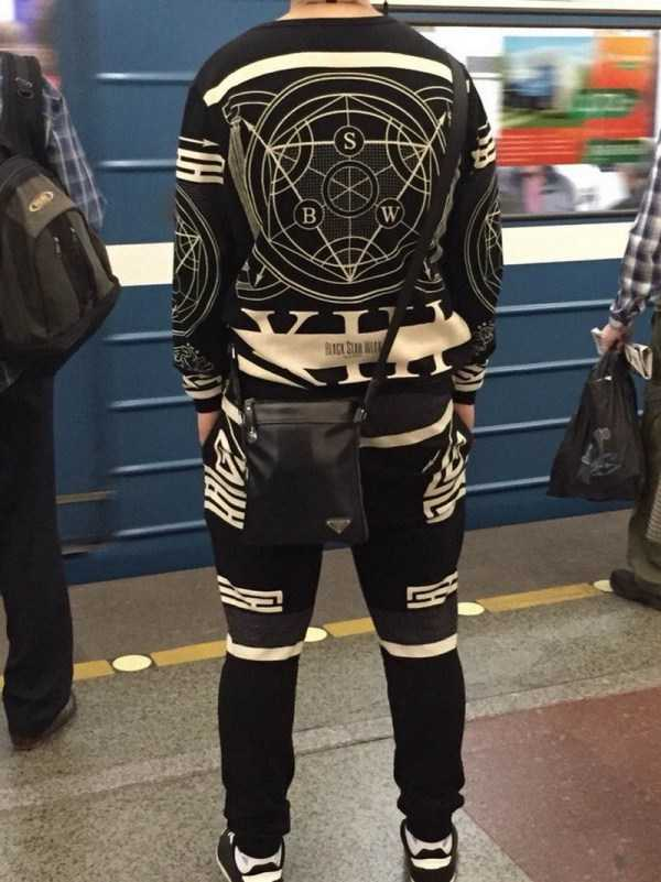 russian-metro (27)