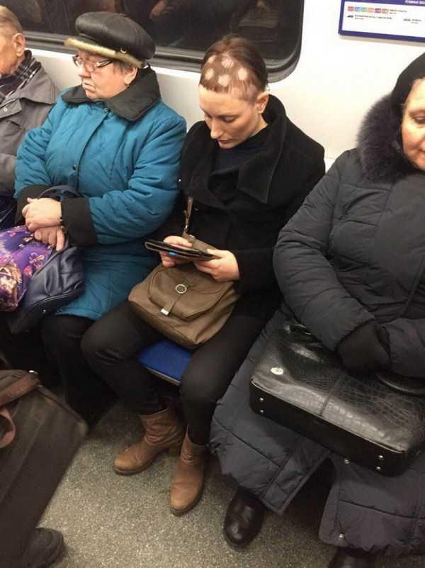 russian-metro (28)