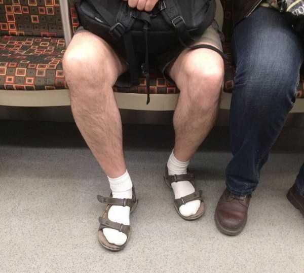 russian-metro (29)