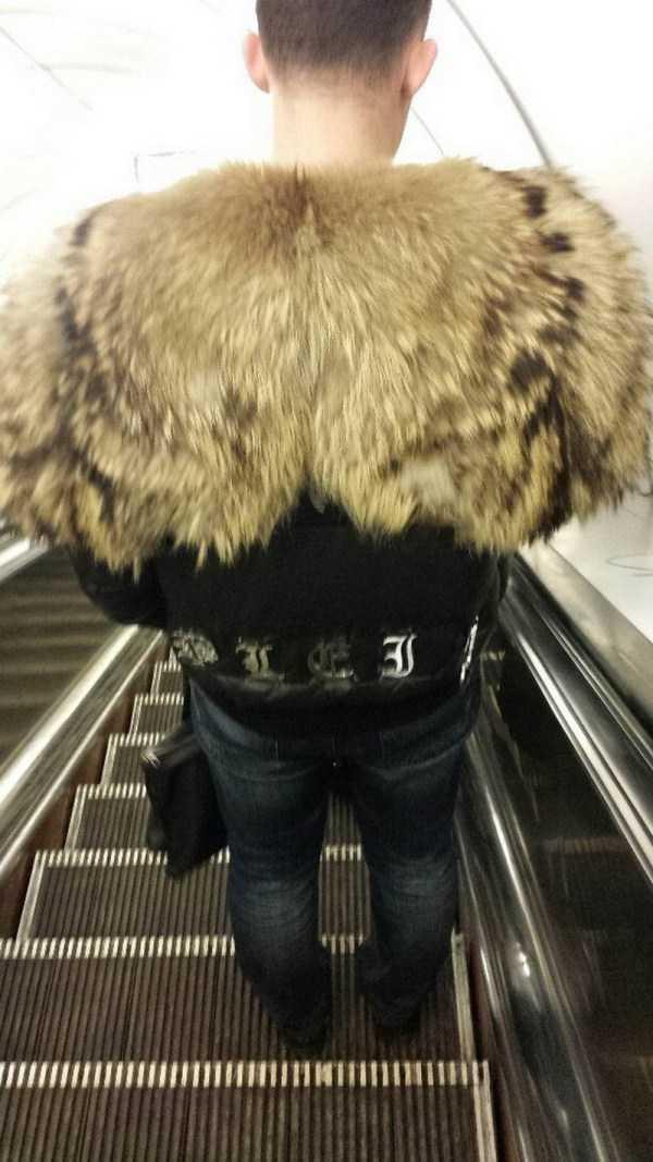 russian-metro (31)