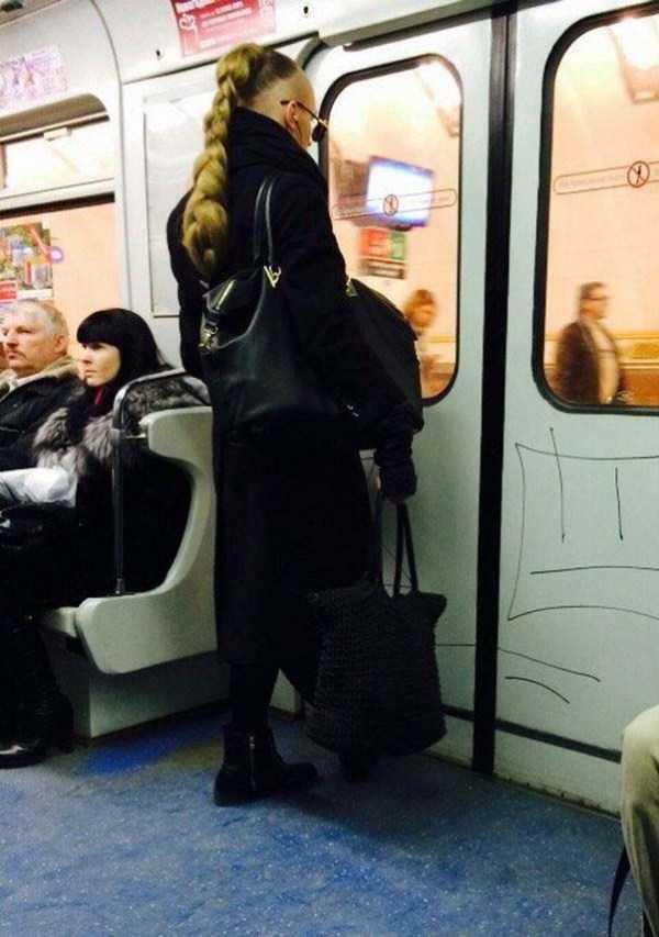 russian-metro (35)