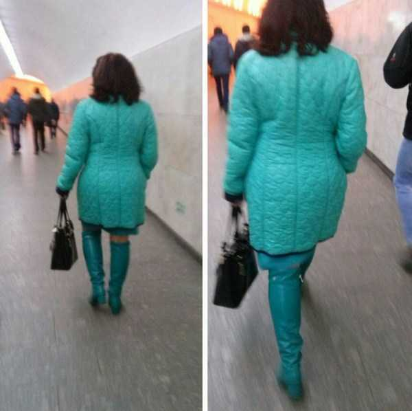 russian-metro (7)