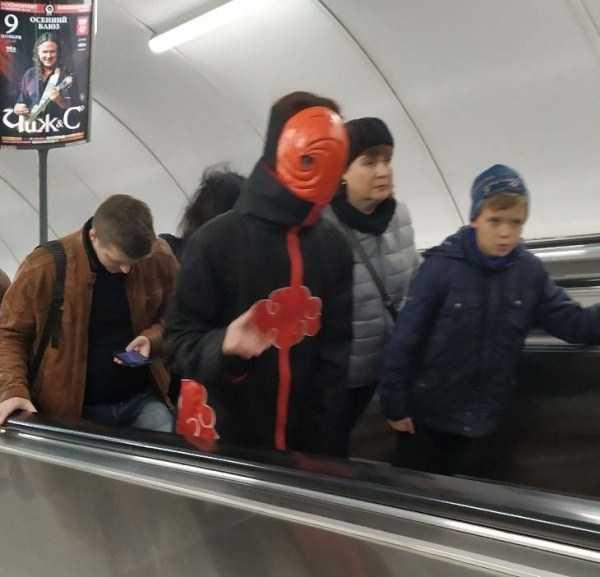 russian-metro (9)