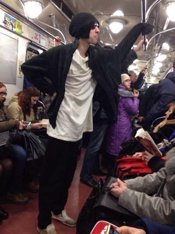 russian-metro-fashion (11)