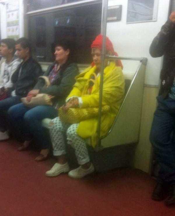 russian-metro-fashion (13)
