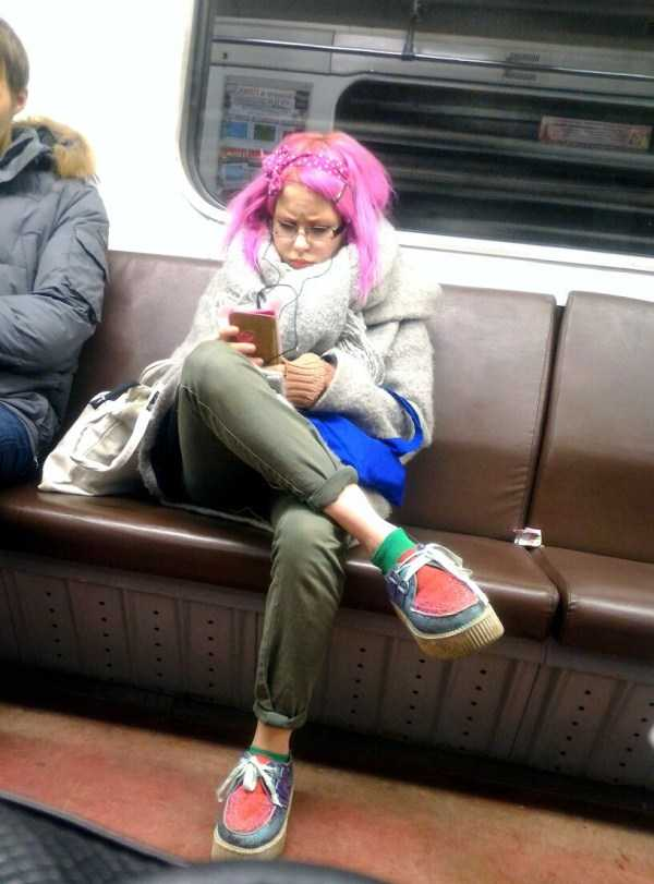 russian-metro-fashion (19)